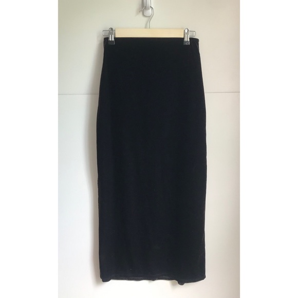 GAP Dresses & Skirts - ** SOLD **